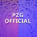 PZG Official Small Banner