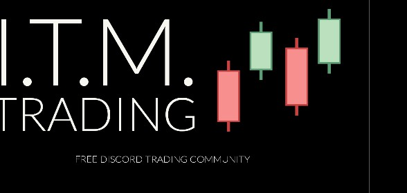 Join our 100% free trading room