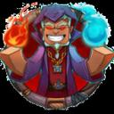 PvPFeeling PotionPvP Small Banner