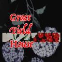 Grace field House Small Banner