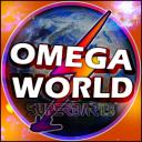 OmegaWorld Small Banner
