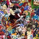 anime and games Small Banner