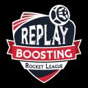 ReplayBoosting Small Banner