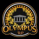 Olympus Roleplay Small Banner