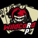 WCRP • WildCard RP Small Banner