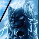 Blizzardclan Small Banner