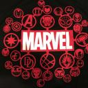 Another Marvel RP Server Small Banner