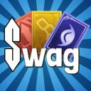 Swag Server Small Banner