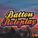 Battou Roleplay Small Banner