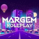 👑Margem Roleplay [ESX]💎 Small Banner