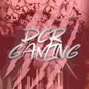 DCR Gaming Official Server Small Banner