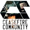 Ceasefire RP Community Small Banner
