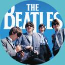 /r/TheBeatles Small Banner