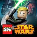 LEGO : Star Wars™ Small Banner
