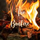 The Bonfire🔥 Small Banner