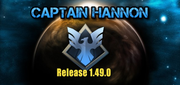 Release Notes 1.49.0
