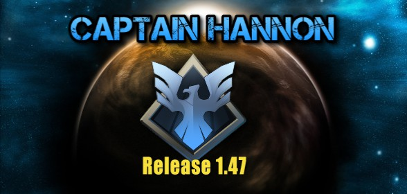 Release Notes 1.47