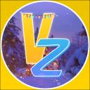 Vibe Zone Small Banner