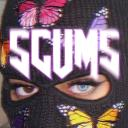 scums Small Banner