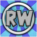 RobloxWardenYT Small Banner