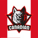 ✪ Canadian | #LG0 Small Banner
