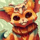 LoL Furries Small Banner