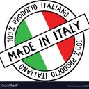 bot made in italy Small Banner
