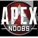 ApexNoobs Small Banner