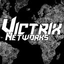 Victrix Networks Small Banner