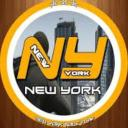 New York Role Play Small Banner