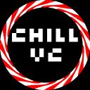 ChillVC Small Banner
