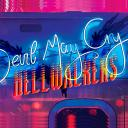 Devil May Cry: Hellwalkers Small Banner