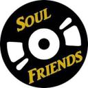 Soul Friends Small Banner