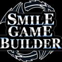 Smile Game Builder (SGB) Small Banner