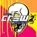 The Crew Community Small Banner