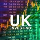 UK Investing Small Banner