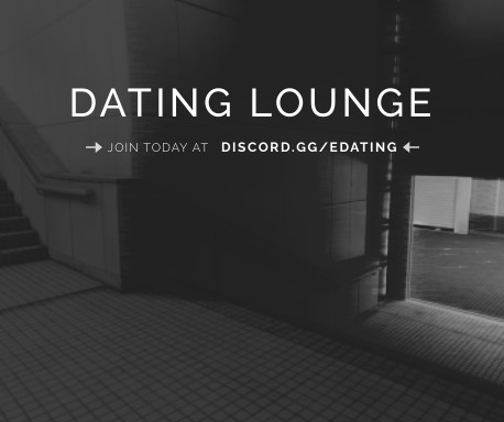 Dating Lounge Small Banner