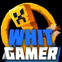 WhitGamer Small Banner