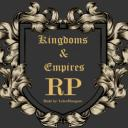 The Kingdoms and Empires RP Small Banner