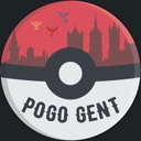 POGO GENT Small Banner