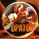 opato's Leaks Small Banner