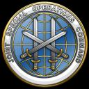 JointSpecialOperationsCommand Small Banner