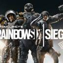 Ace R6 (Beta) Small Banner
