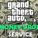 GTA moneydrop and  recovery Small Banner