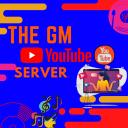 THE GM Ultimate YouTube Server Small Banner