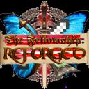 The Fellowship: Reforged Small Banner