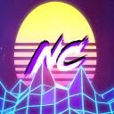 NerdCasters Small Banner