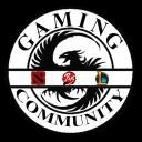 Gaming Community Small Banner