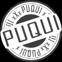 The Puqui Proyect Small Banner