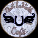 The Nest and Stable Café Small Banner